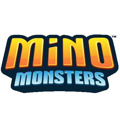 Addict Mobile - mobile marketing company - app promoter - Mino Monsters