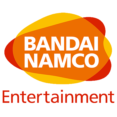 Addict Mobile - mobile marketing company - app promoter - bandai namco entertainment