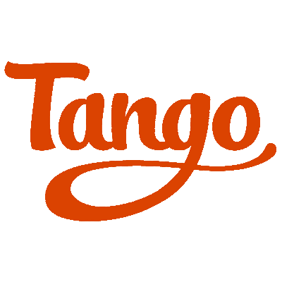 Addict Mobile - mobile marketing company - app promoter - Tango